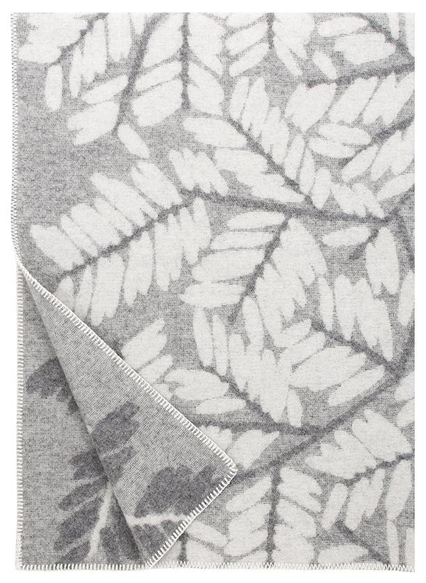 verso_blanket02